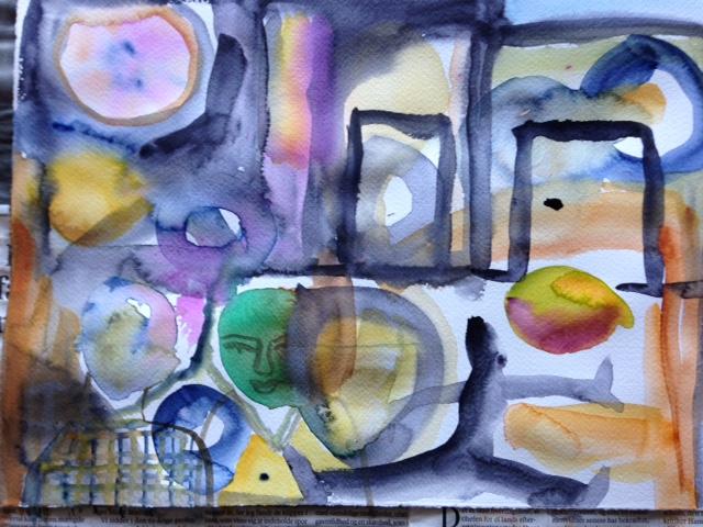 kunstterapi fredericia
