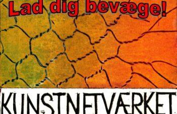 nettetnvitation kunstnetværket2019 07 07 - A6 flyer - JPG-kopi
